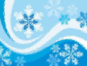 snowflakes-winter-background1